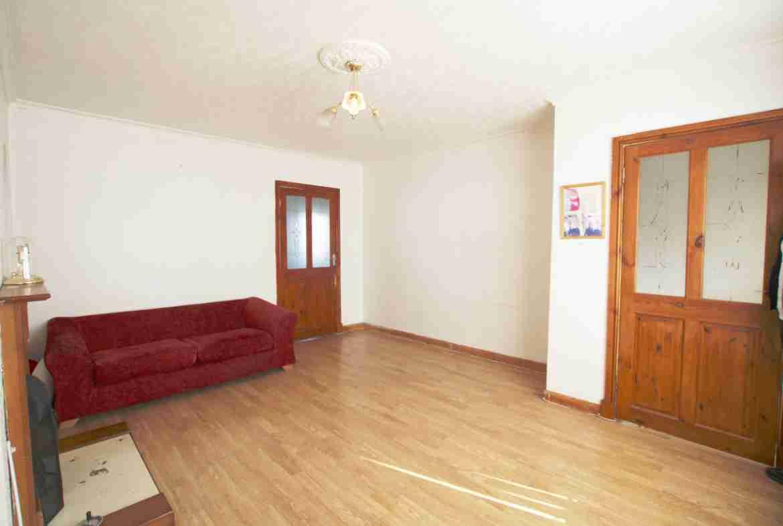 Livingroom 2 Limetree Aveune Bellshill