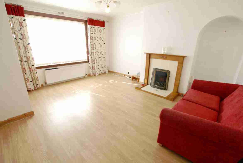 Livingroom Limetree Aveune Bellshill