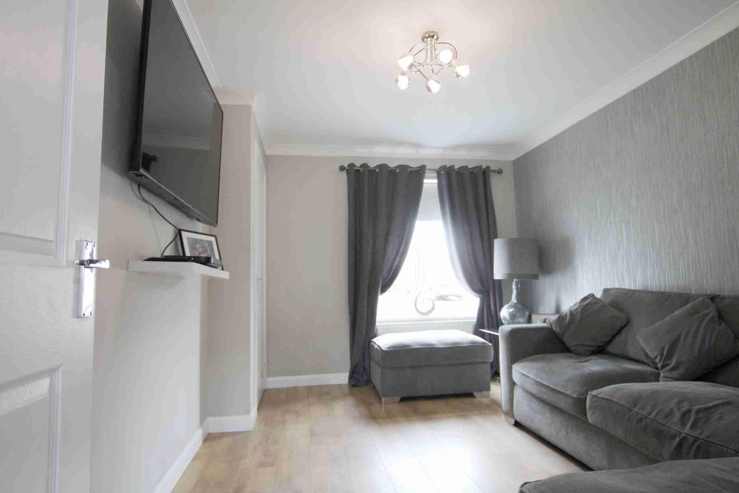 Doune Park Livingroom 1