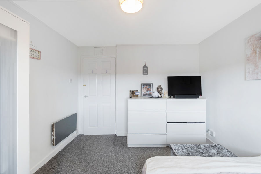 Shirrel Bedroom 1