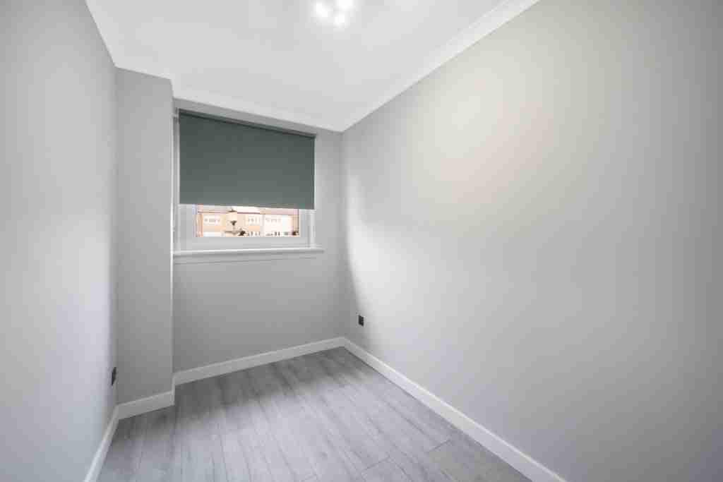 Pitreavie PLace Bedroom 3